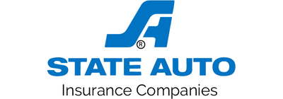 State Auto Financial Corporation