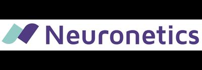 Neuronetics, Inc.