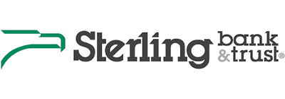 Sterling Bancorp