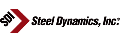 Steel Dynamics Inc