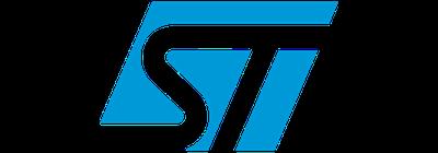 STMicroelectronics N.V.