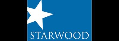 Starwood Property Trust Inc