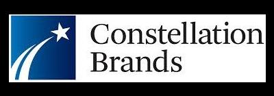 Constellation Brands Inc