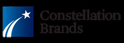 Constellation Brands Inc.