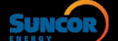 Suncor Energy Inc.