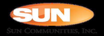 Sun Communities Inc