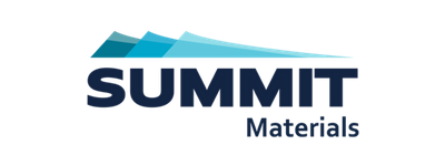 Summit Materials Inc