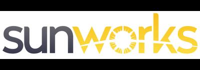 Sunworks Inc