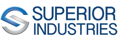 Superior Industries International, Inc.