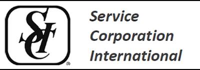 Service Properties Trust