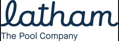 Latham group Inc.