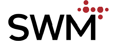 Schweitzer-Mauduit International, Inc.