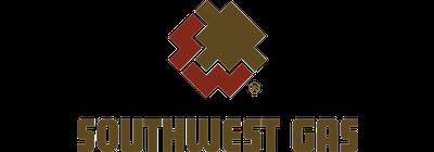 Southwest Gas Holdings, Inc.