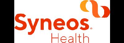 Syneos Health Inc