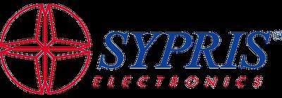 Sypris Solutions, Inc.