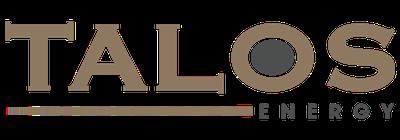 Talos Energy Inc