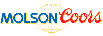 Molson Coors Brewing Co