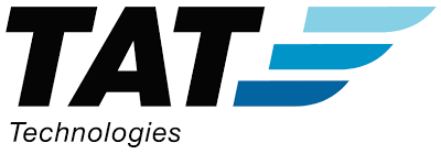 TAT Technologies Ltd.