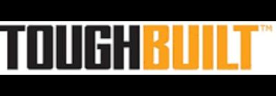 Toughbuilt Industries Inc