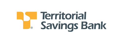 Territorial Bancorp Inc.