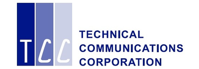 Technical Communications Corp.