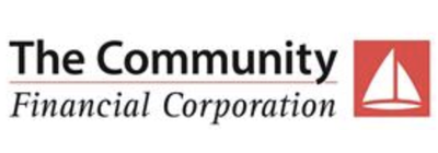 The Community Financial Corporation