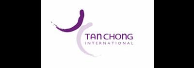 Tan Chong International Limited