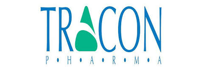 TRACON Pharmaceuticals, Inc.