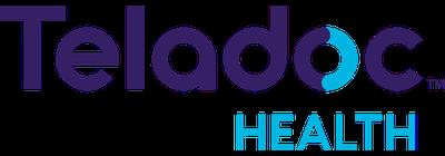 Teladoc Health Inc