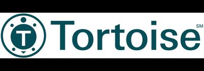 Tortoise Essential Assets