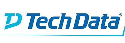Tech Data Corp