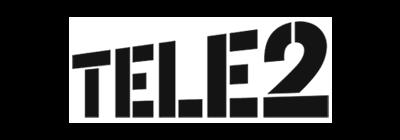 TEL2B.ST
