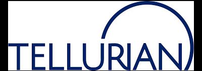 Tellurian Inc