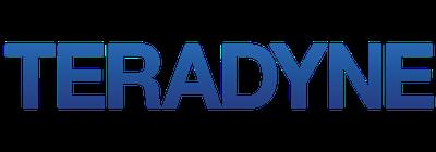 Teradyne Inc