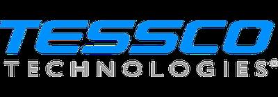 TESSCO Technologies Incorporated