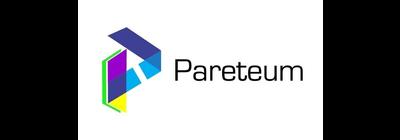 Pareteum Corp