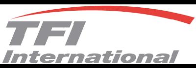 TFI International Inc