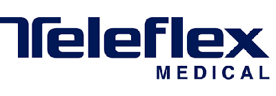 Teleflex Inc