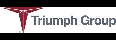 Triumph Group, Inc.
