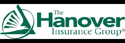 The Hanover Insurance Group Inc