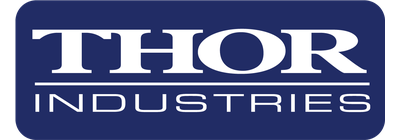 Thor Industries Inc