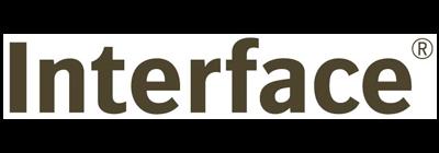 Interface, Inc.