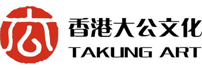 Takung Art Co., Ltd.