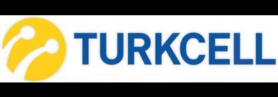 Turkcell Iletisim Hizmetleri AS
