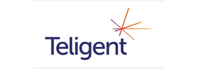 Teligent, Inc.