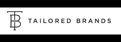 Tailored Brands Inc