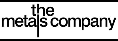 The Metals Company