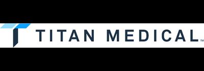 Titan Medical Inc.