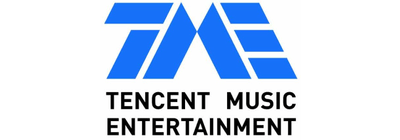Tencent Music Entertainment Group