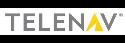 Telenav Inc